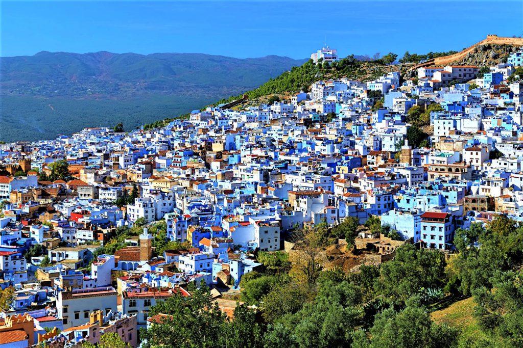 marokas-sefsauenas