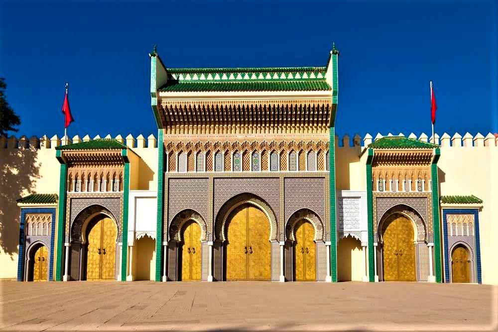 fesas-marokas