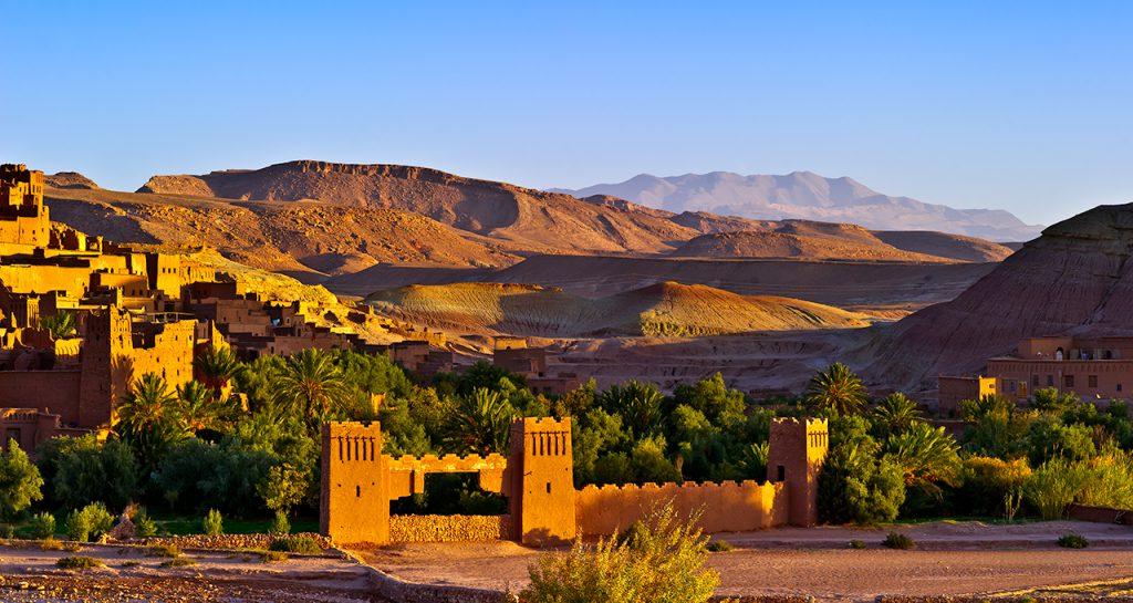 marokas-ait-ben-haddou